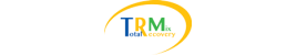 TRM SUPPLEMENTS SRL.